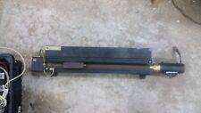 Fife PRO-TRAC 200 linear slide/positioner CNC Robot Servo Encoder
