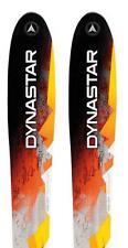 SKIS RANDO DYNASTAR Cham HM 87 t. 184 + fixation Dynafit TLT RADICAL ST