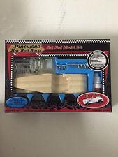 Hot Rod Model Kit Hot Rod Racing Case (12) Pinewood Derby Cars - Boy Scouts BSA
