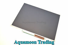 DELL Inspiron 4000 4100 4150 Latitude C600 C610 C640 SXGA Screen LCD 2H458