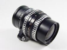 Carl Zeiss Jena wide Flektogon 35mm 2.8. Adapted Sony NEX Excellent. s/n 9072826