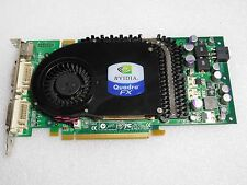 Sun 370-7988 nVidia Quadro FX 3450 Graphics Card #TQ1022