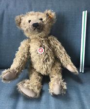 Steiff Teddy Bär 40cm Brummbär, Nr. 000560