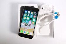 Apple iPhone 6s - 64GB-SPACE grigio (sbloccato) condizione BUONA, Grado B/C 915 917