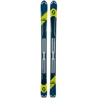 Ski Touring Scott Superguide 95