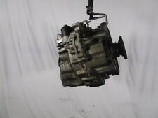02E300043M CAMBIO AUTOMATICO S-TRONIC DOPPIA FRIZIONE AUDI A3 2.0 103KW D AUT 3P