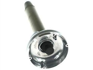 39332, V71135002 / FOOT FOR MP 350 ULTRA, MP 350 ULTRA V.V ROBOT COUPE