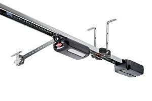 Sommer Garagentorantrieb base+ S9110 Torantrieb 8500V000 Garagentor Antrieb