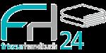 friseurhandtuch24