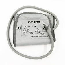 OMRON Upper Arm Blood Pressure Electronic Sphygmomanometer Cuff Only ( Adult )