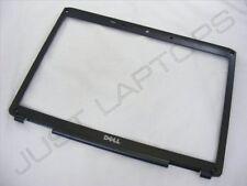 Dell Vostro 1700 ordinateur portable Entourage Lunette écran plastique Webcam