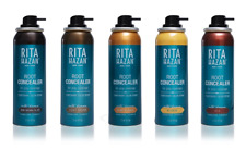 Rita Hazan- ROOT CONCEALER TOUCH UP SPRAY