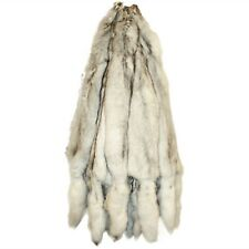 Glacier Wear European Blue Fox Fur Pelt - fxx2010