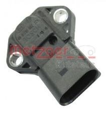 Qualité D/'origine v52-72-0099 VEMO TOC Capteur Q