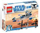 LEGO Star Wars 8015 Assassin Droids Battle Pack