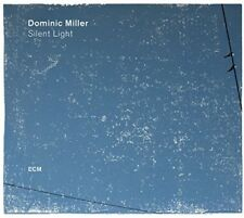 Dominic Miller - Silent Light [New Vinyl LP]