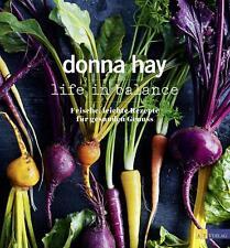 Deutsche Bücher über Kochen & Genießen im Taschenbuch-Format Donna-Hay