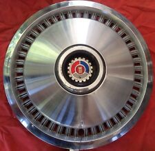 "1979 1980 1981 1982 Ford Courier Truck 14"" Hubcap Wheel Cover OEM Cap Pickup OE"