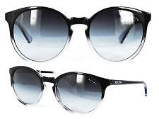 Ralph Lauren Sonnenbrille/Sunglasses RA5162 501711 54[]18 135 Nonvalenz/317(43)