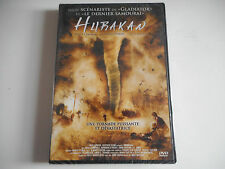 DVD NEUF - HURAKAN - B. CAMPBELL / S STURGES / E. HUDSON - ZONE 2