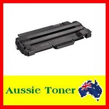 1x MLT-D105L toner cartridge for Samsung ML2580 ML2580N ML2540 ML2545 SCX4623F