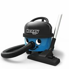 Henry Vacuum Cleaners For Sale Ebay