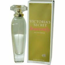 Victoria's Secret Heavenly For Women Perfume Eau de Parfum 3.4 oz ~ 100 ml Spray