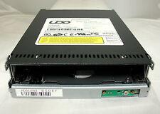 Plasmon UDO30I 30gb Internal SCSI Optical Drive UDO1-LE