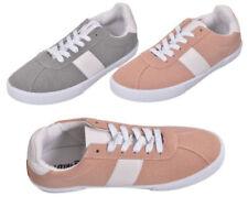 586a1f3dc0f Women s Plimsoll Walking Shoes