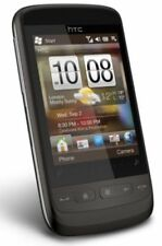 HTC Touch2 T3333 windows smartphone