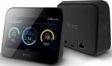 HTC 5G Hub (2Q6U200) black NEU vom Händler