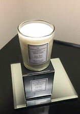 Candle-Lima, Basil & mandarín 30 CL