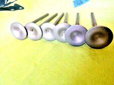 FERRARI , FERRARI FORMULA 1 , 2000s , 1X  titanium valves