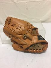 Goodwin Youth Baseball Glove 40-723 Genuine Leather Catch Left Handed