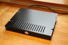 Linn Sneaky DS digital streamer, amplifier, good condition, Krescendo HiFi
