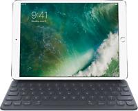 Brand New Apple Smart Keyboard for iPad Pro / Air 3rd 10.5 inch MPTL2LLA - Black