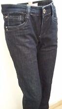 jeans donna Gas W 31 taglia 45