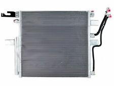 For 2010 Dodge Ram 3500 A/C Condenser 96234YK 6.7L 6 Cyl A/C Condenser