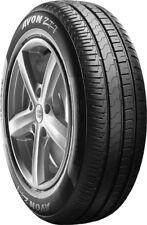 165/65R15 Tyre Avon ZT7 81T  165 65 15 Tire