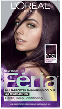 L'Oreal Feria Multi-Faceted Shimmering Colour *choose your color*