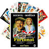 Postcards Pack [24 cards] BOURVIL Vintage Movie Posters CC1364