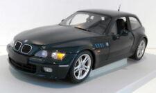 Voitures, camions et fourgons miniatures BMW moulé sous pression BMW