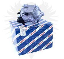 NEW OEM BOSCH VW Linde Golf Jetta TDI Diesel HPFP High Pressure Fuel Pump '09-14