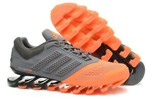 running shoes womens Adidas Springblade 6 US