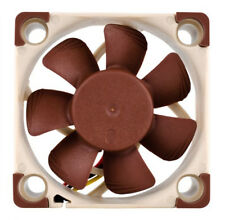 Noctua NF-A4x10 FLX 40mm 4500RPM Case Fan
