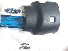 Genuine Oem Ford E7DZ-3530-B Steering Column Shroud Assembly E7DZ3530B