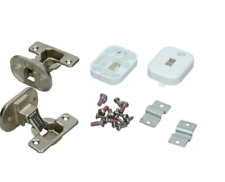 Integrated Washing Machine Hinges For Sale Ebay