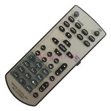 Remote Control RC-DV340 For Kenwood DDX318 DDX418 DDX419 DDX516 DDX719 DDX3048