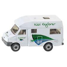 Camions miniatures cars 1:64