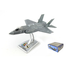 Italeri - F 35 a Lighting II 1 100